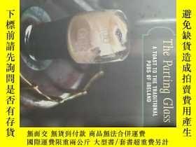 二手書博民逛書店The罕見Parting Glass: A Toast to the Traditional Pubs of Ir