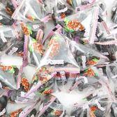來新-粽型超大葡萄乾(無籽)-300g【0216零食團購】G334-0.5