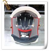 M2R安全帽,OX2,專用頭襯