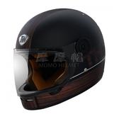 THH TT01 頑童 全罩 騎士 機車 安全帽 抗UV 全可拆 雙D扣 復古 樂高帽 (多種顏色) (多種尺寸)