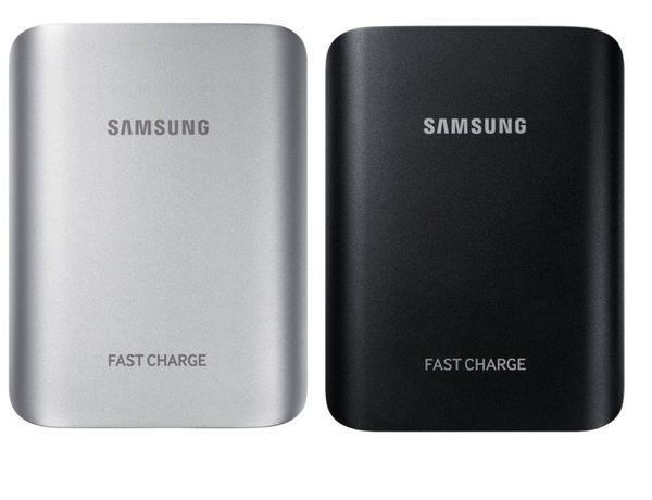 三星原廠Samsung PG935 雙向閃電快充行動電源 (10200 mah)可攜式行動電源 /行動電源 移動電源EB-PG935