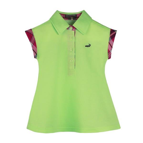 『小鱷魚童裝』配布洋裝(02號~08號)553399