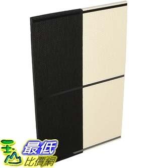 [9東京直購] [純正品] 加濕空氣清淨機濾網 FZ-AX70DF 除臭 相容:KI-AX70 B006ZGWS3U