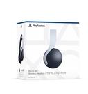 【玩樂小熊】PS5周邊 原廠 PULSE 3D 無線耳機組 白色款