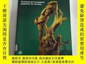二手書博民逛書店Intrauterine罕見devices technical and managerial guidelines