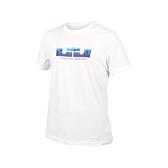 NIKE 男短袖T恤(Dri-FIT 慢跑 路跑 運動 上衣 LeBron 免運 ≡排汗專家≡