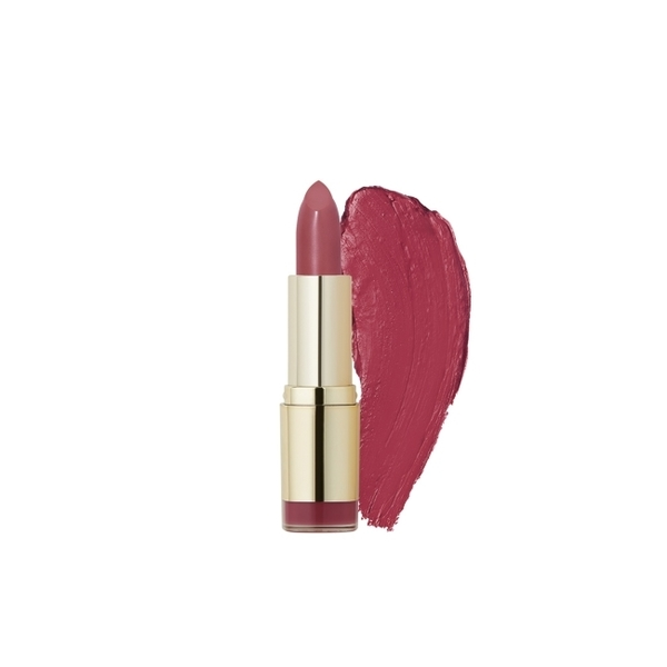 Milani Color Statement 超顯色經典絲滑唇膏 17 Plumrose 3.97g