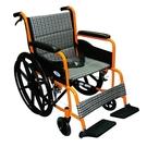 富士康機械式輪椅(未滅菌) ( FZK2...