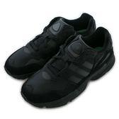 Adidas 愛迪達 YUNG-96  慢跑鞋 F35019 男 舒適 運動 休閒 新款 流行 經典