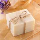 手工皂-珍珠煥白皂...