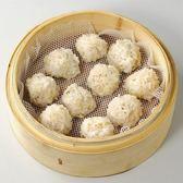 禎祥食品.鮮肉珍珠丸+紫米珍珠丸﹍愛食網