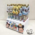 市價$120 正版迪士尼 Tsum Tsum自動鉛筆(款式隨機)