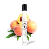 A'PIEU My Handy Peach滾珠香水-蜜桃 10ml