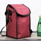 保溫袋 ?燒壺保溫袋鋁箔加厚便當包便攜帶飯包保溫桶飯桶手提袋  降價兩天