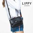 LIPPY Cheryl 雪洛-大黑 C...