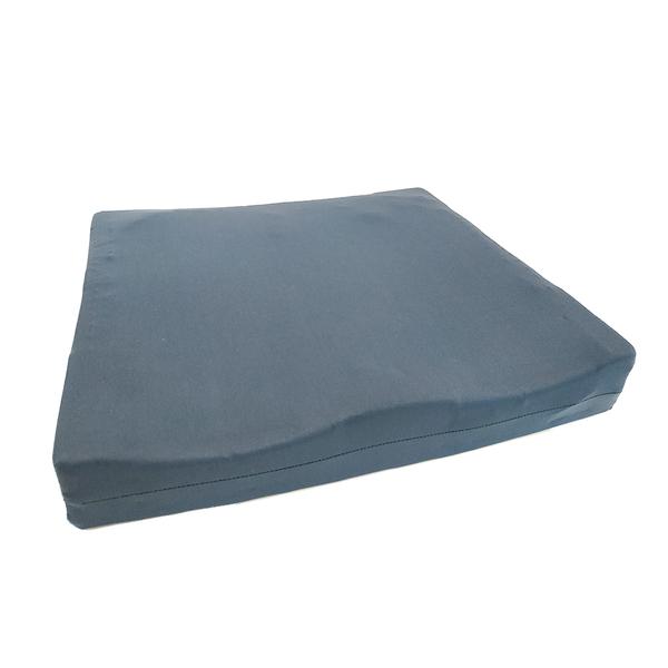 【巴諦歐】舒柔型 液態凝膠座墊 CELF40 輪椅座墊/減壓坐墊 預防褥瘡壓瘡 / 脊損  (含贈品)