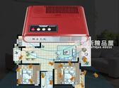 螨蟲天敵除螨儀除螨蟲機器多功能車載家用除螨殺菌消毒空氣凈化器QM  維娜斯精品屋