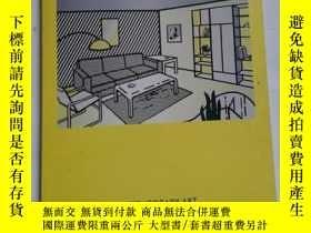 二手書博民逛書店蘇富比2012拍賣圖錄見圖【611】BOUNDLESS:CONT
