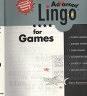 二手書R2YBb《Advanced Lingo for Games 1CD》20