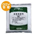 【伯馬DIY】易利修  磁磚填縫劑 台灣製 600g 白色