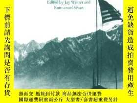 二手書博民逛書店War罕見And Remembrance In The Twentieth CenturyY256260 Wi