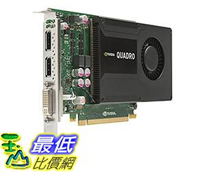 [美國直購] NVIDIA Graphics Card C2J93AT