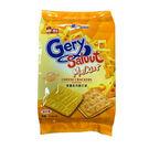 GERY厚醬起司餅乾216g【愛買】...
