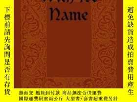 二手書博民逛書店The罕見Book With No NameY255562 Anonymous Lulu Enterprise