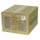 【奇奇文具】STAT 3P 全白 9 1/2×11 報表紙