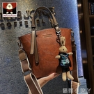 北包包包包女包2021新款潮時尚網紅斜挎手提單肩水桶包大容量百搭 蘿莉新品