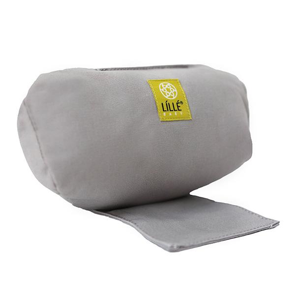 美國 lillebaby Serenity 配件 - 新生兒專用座墊【佳兒園婦幼館】