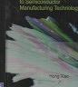 二手書R2YBb《Introduction to Semiconductor M