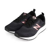NEW BALANCE 女慢跑鞋-WIDE (免運 寬楦 NB N字鞋≡體院≡ WARISLL3_1