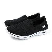 G.P 阿亮代言 運動鞋 懶人鞋 黑色 男鞋 P5865M-10 no158