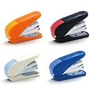 【Plus普樂士】輕鬆訂迷你機 釘書機/訂書機 (顏色隨機出貨)ST-010AH /台
