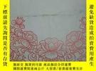 二手書博民逛書店四進士罕見京劇說明書Y355035 出版1979