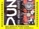 二手書博民逛書店罕見PunkY256260 Dk Publishing Dk Publishing 出版2008