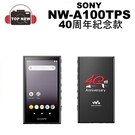 SONY 索尼 NW-A100TPS 4...