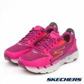 SKECHERS  女跑步系列  GORUN  ULTRA R 2 (粉紅) 慢跑鞋  - 15050PRPK【 胖媛的店 】