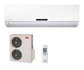 ↙0利率↙SANLUX三洋約14~15坪一對一壁掛型分離式冷暖變頻冷氣SAC-86VH7A/SAE-86VH7A【南霸天電器百貨】