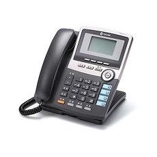客服專用雙耳電話耳麥東訊SD-7610D,headset phone 推薦政府機關 客服中心 衛生局 外商公司 總機採購