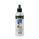 [Collonil] Gore-Tex透氣布料、皮革乳噴劑 (CL5614)