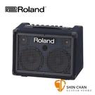 Roland KC-220 30瓦 電子琴音箱/鍵盤音箱 樂蘭原廠公司貨  一年保固【KC220】