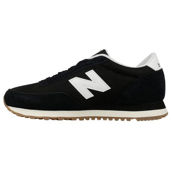 New Balance 501系列 復古休閒鞋 女款 NO.WL501CVC