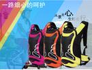 防潑水戶外騎行背包 雙肩包 自行車騎行背包 水袋背包 12L