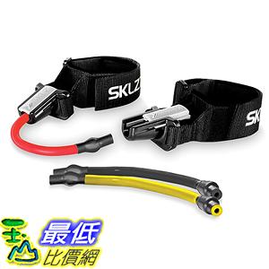 [美國直購] SKLZ APD-LRXG01 Lateral Resistor Pro Strength & Speed Trainer 力量訓練