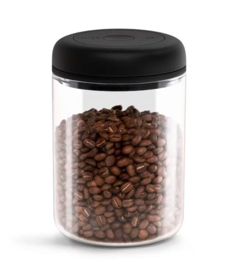 金時代書香咖啡 FELLOW ATMOS 真空密封罐 - 玻璃 1.2L FELLOW-ATMOS-1200