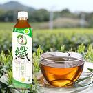 原萃纖日式綠茶580ml 飲料[TW16...