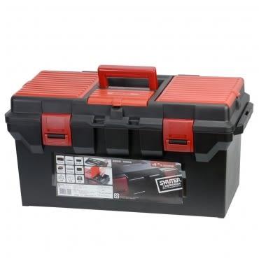 樹德TB-800專業型工具箱