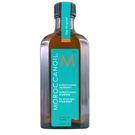 MOROCCANOIL 摩洛哥優油100ml+25ml / 125ml 隨機出貨